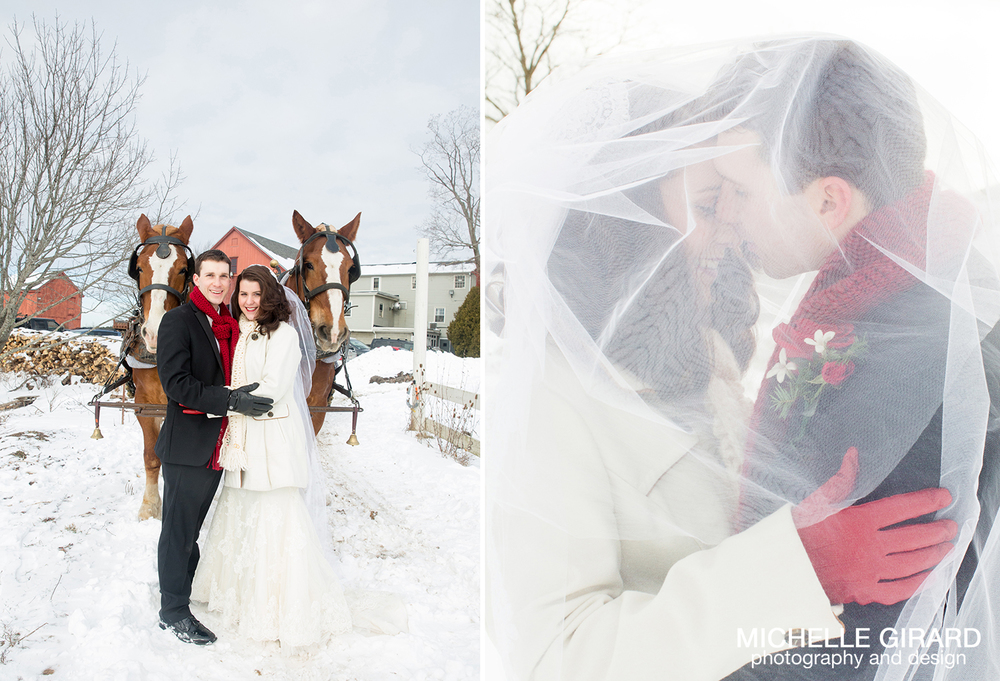 WinterWedding_SalemCrossInn_MichelleGirardPhotography28.jpg