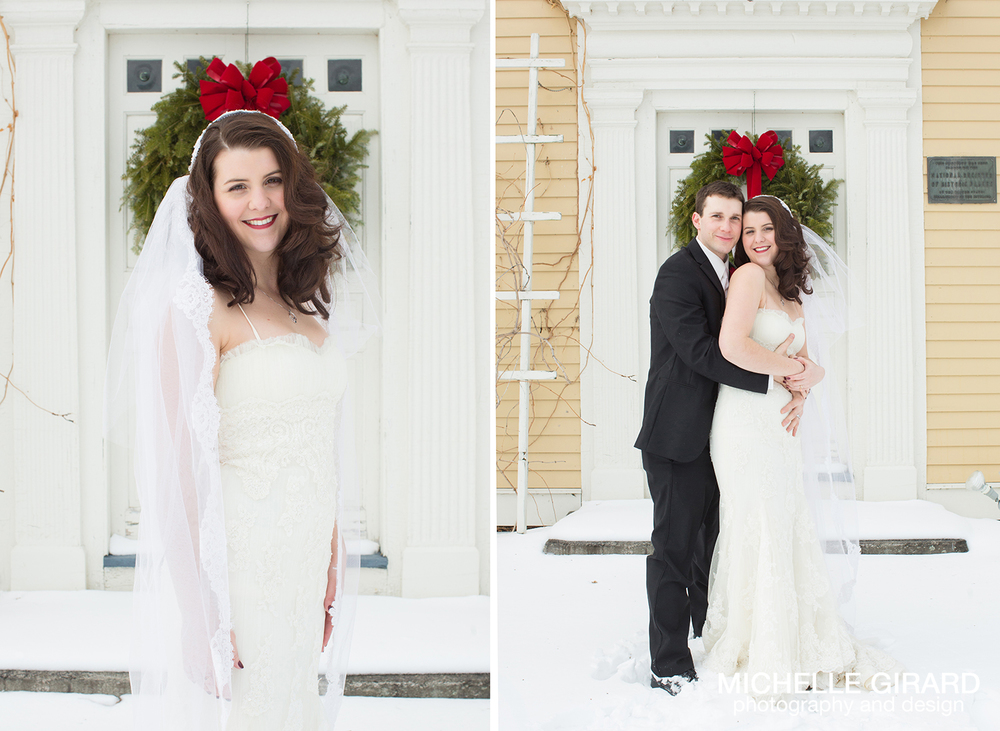 WinterWedding_SalemCrossInn_MichelleGirardPhotography29.jpg
