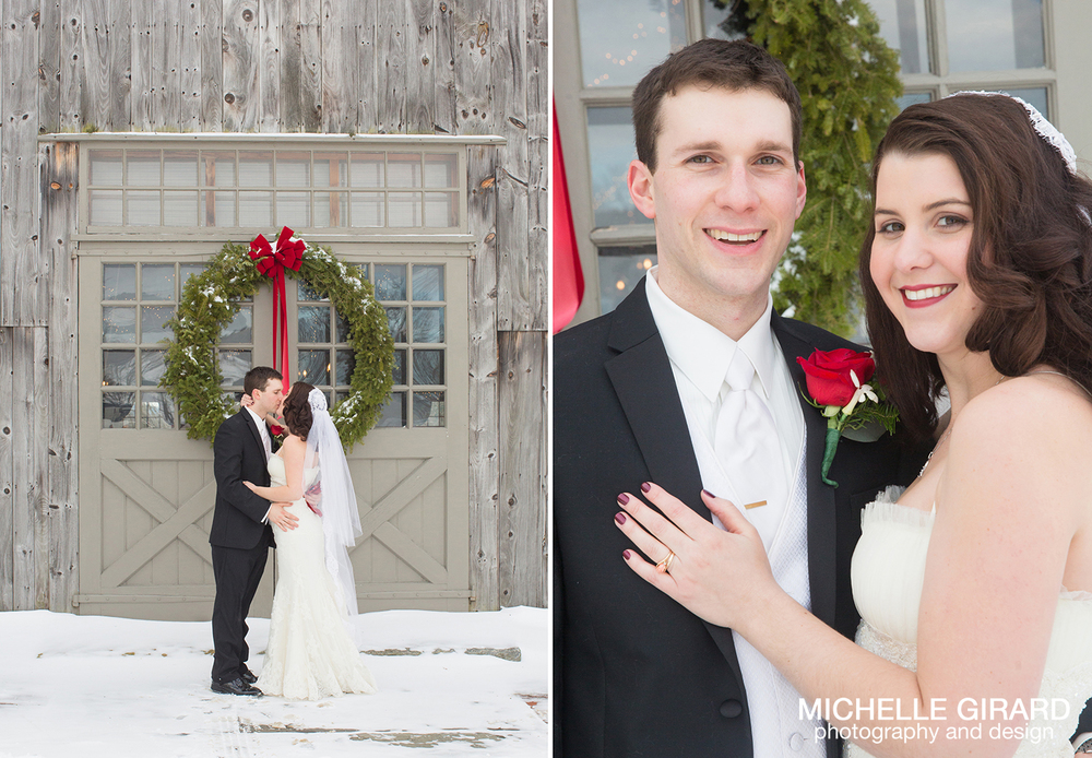 WinterWedding_SalemCrossInn_MichelleGirardPhotography31.jpg