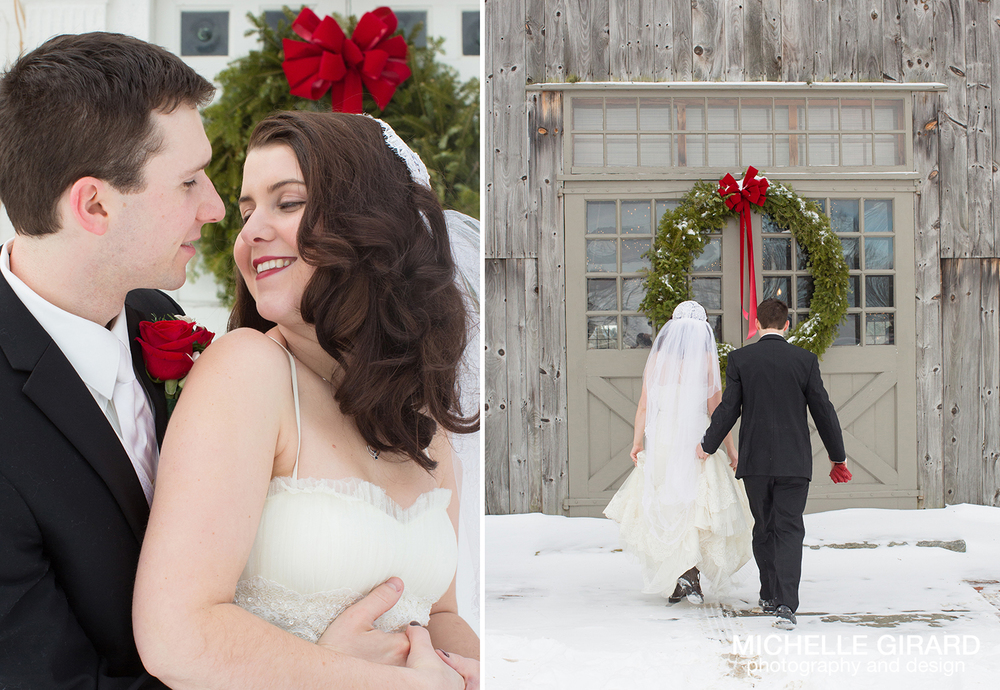 WinterWedding_SalemCrossInn_MichelleGirardPhotography34.jpg