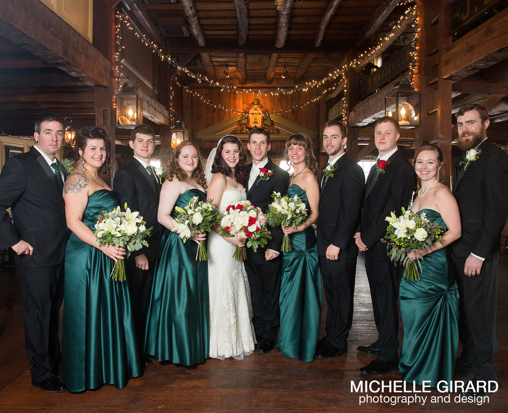 WinterWedding_SalemCrossInn_MichelleGirardPhotography36.jpg