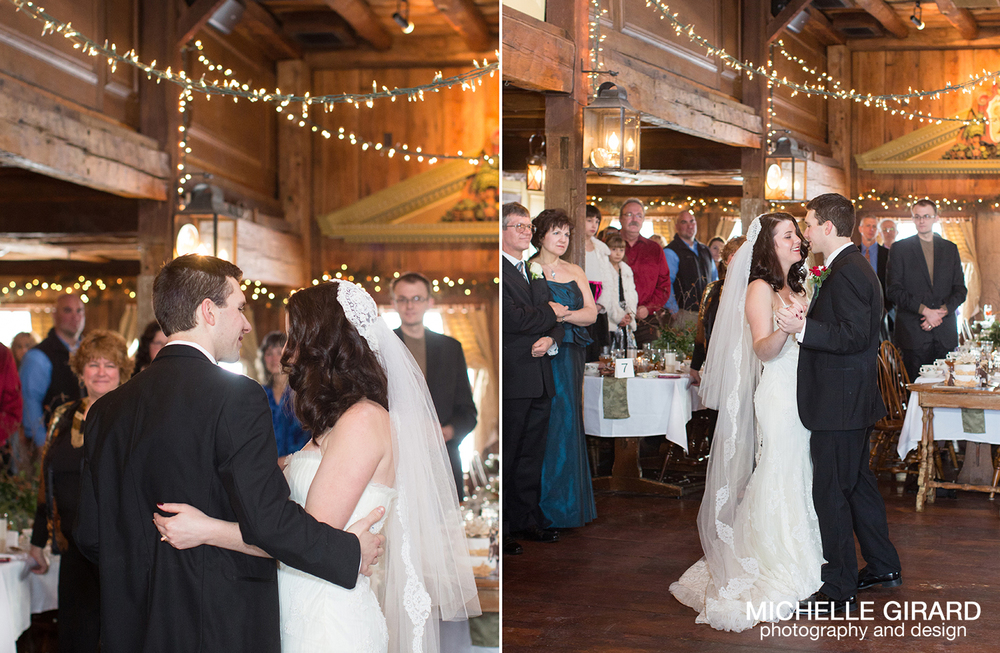 WinterWedding_SalemCrossInn_MichelleGirardPhotography42.jpg