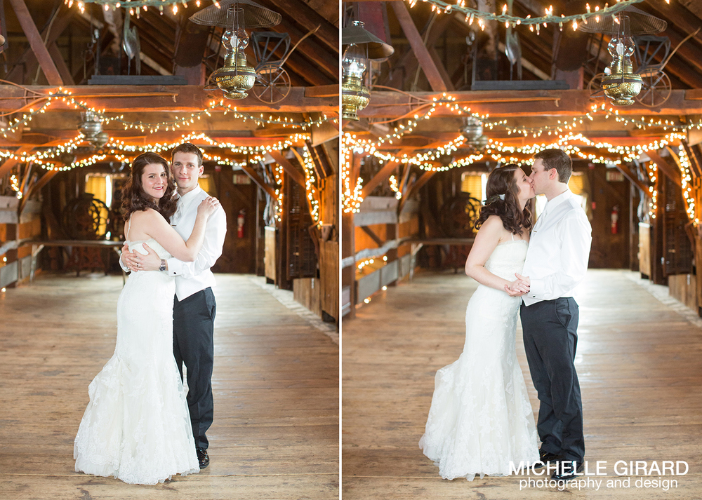 WinterWedding_SalemCrossInn_MichelleGirardPhotography52.jpg