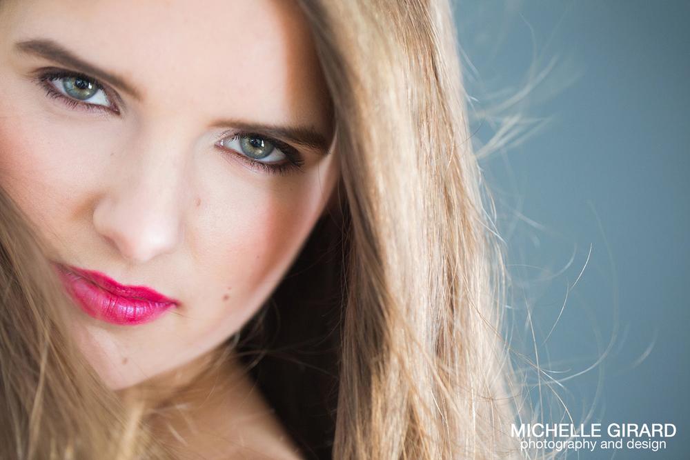 BeautyPhotography_Michelle GirardPhotography04.jpg