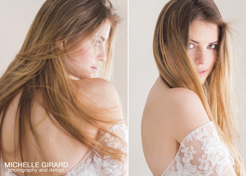 BeautyPhotography_Michelle GirardPhotography13.jpg