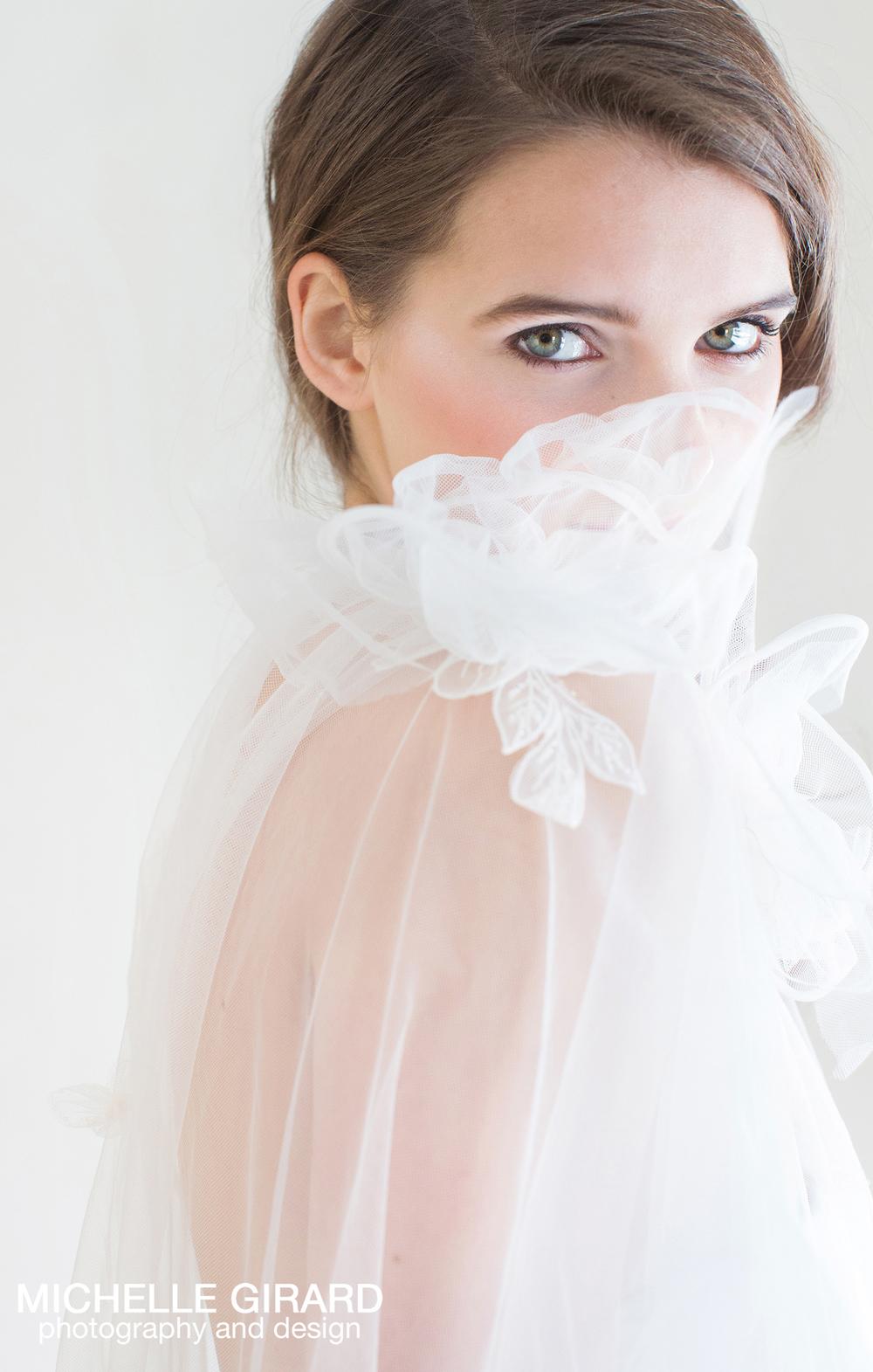 BeautyPhotography_Michelle GirardPhotography01.jpg
