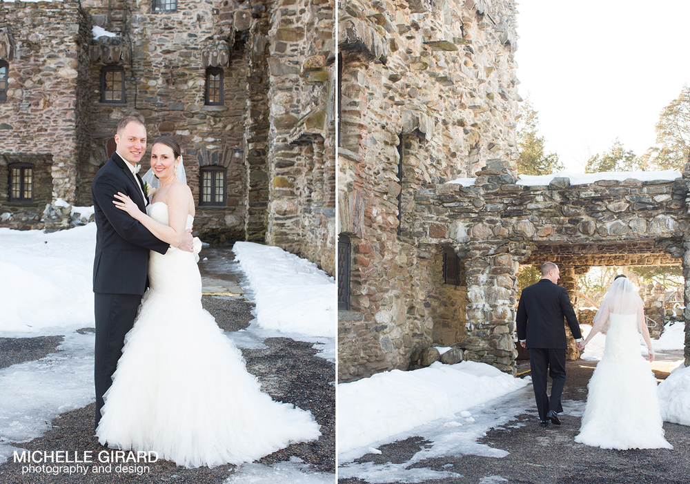 WinterWedding_GilletteCastle_MichelleGirardPhotography01.jpg