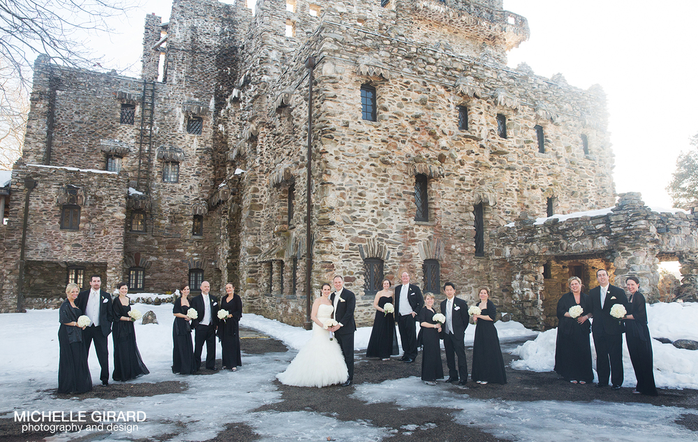 WinterWedding_GilletteCastle_MichelleGirardPhotography03.jpg
