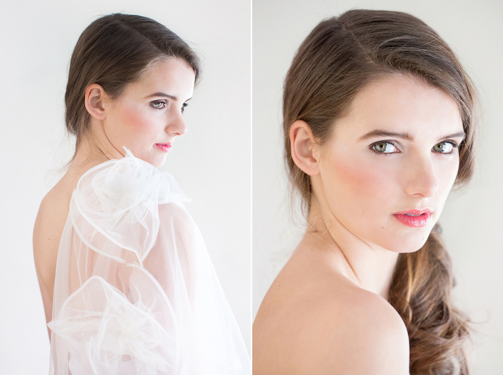 BeautyPhotography_Michelle GirardPhotography02.jpg