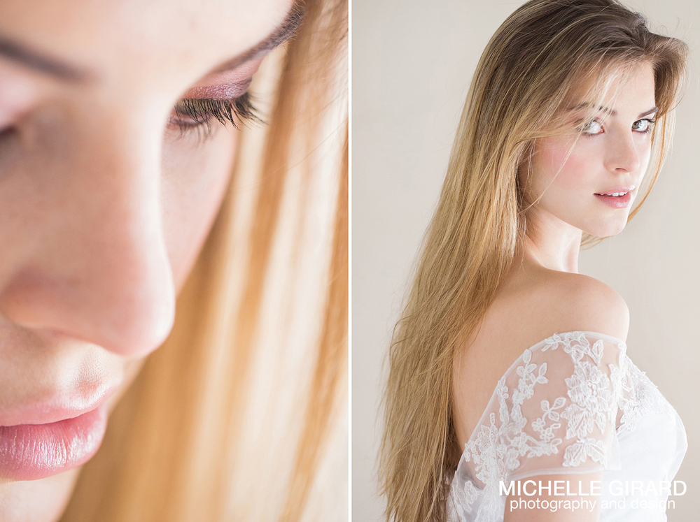 beauty_michellegirardphotography27.jpg