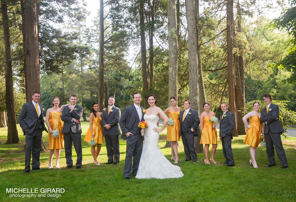 WadsworthMansionWedding_MiddletownCT_MichelleGirardPhotography_045.jpg