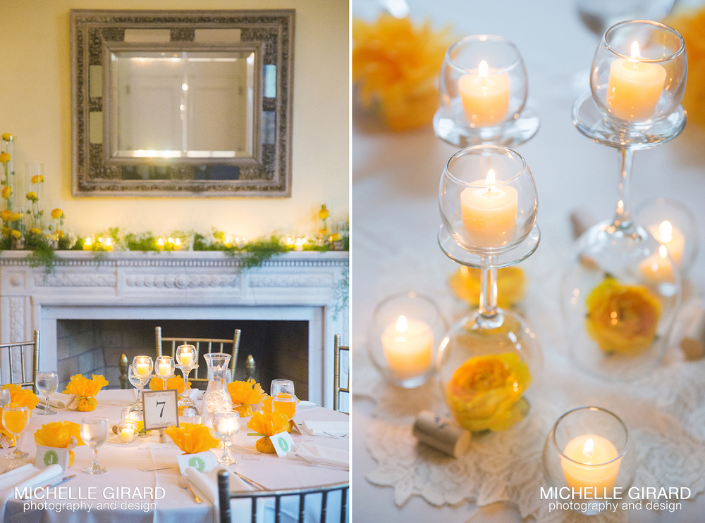 WadsworthMansionWedding_MiddletownCT_MichelleGirardPhotography_085.jpg