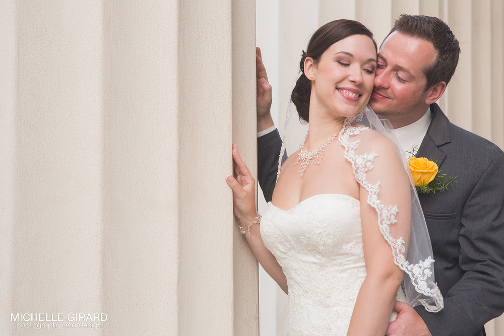 WadsworthMansionWedding_MiddletownCT_MichelleGirardPhotography_072.jpg