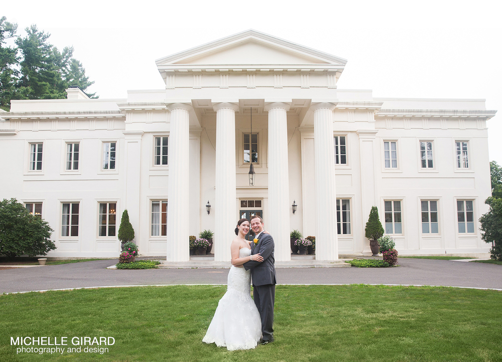 WadsworthMansionWedding_MiddletownCT_MichelleGirardPhotography_074.jpg