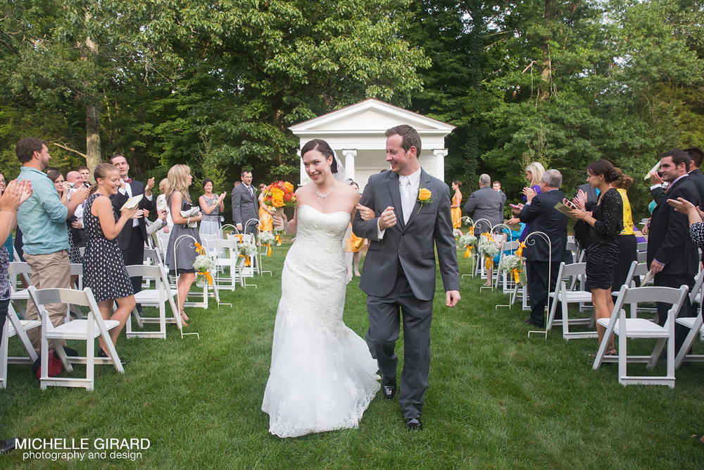 WadsworthMansionWedding_MiddletownCT_MichelleGirardPhotography_067.jpg