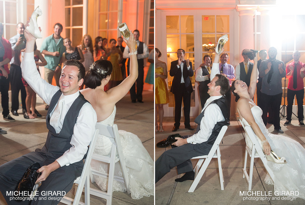WadsworthMansionWedding_MiddletownCT_MichelleGirardPhotography_103.jpg