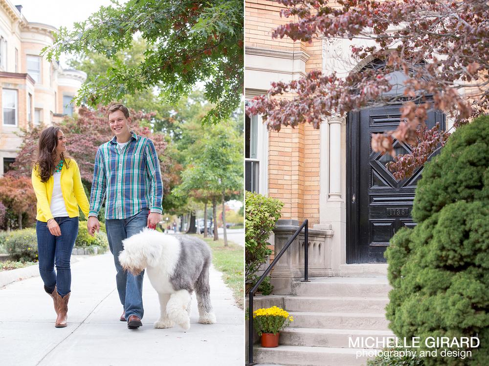 BostonEngagementSession_MichelleGirardPhotography05.jpg