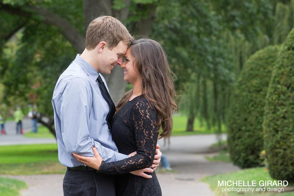 BostonEngagementSession_MichelleGirardPhotography15.jpg