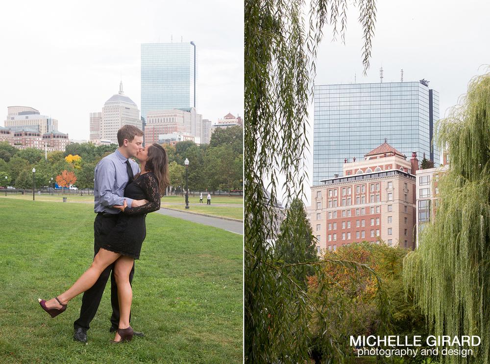 BostonEngagementSession_MichelleGirardPhotography19.jpg
