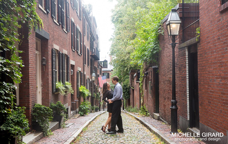 BostonEngagementSession_MichelleGirardPhotography20.jpg