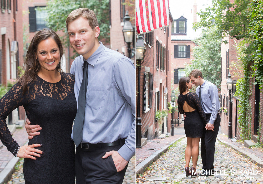 BostonEngagementSession_MichelleGirardPhotography21.jpg