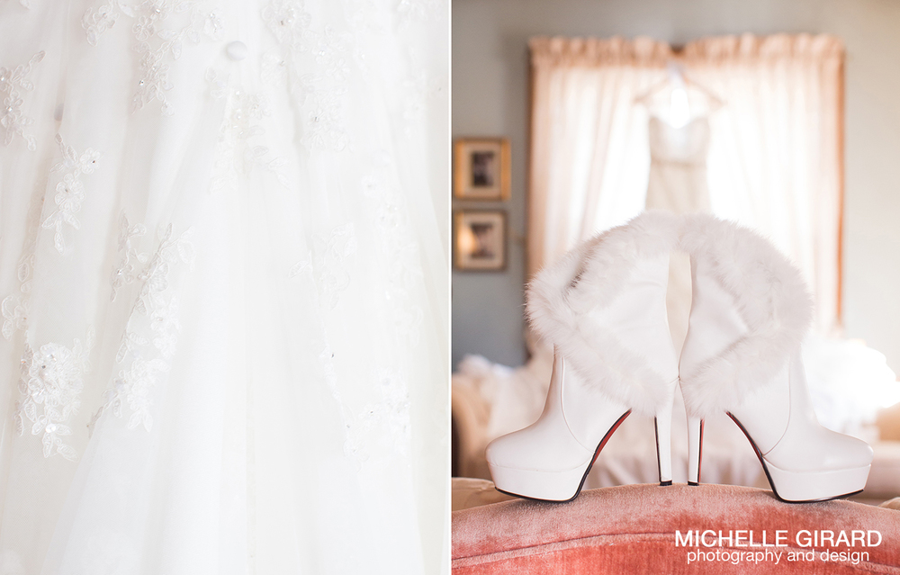 TheRiverviewWinterWedding_SimsburyCT_MichelleGirardPhotography005.jpg
