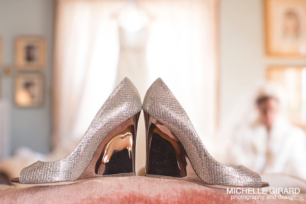 TheRiverviewWinterWedding_SimsburyCT_MichelleGirardPhotography007.jpg