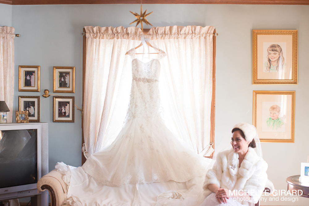 TheRiverviewWinterWedding_SimsburyCT_MichelleGirardPhotography010.jpg