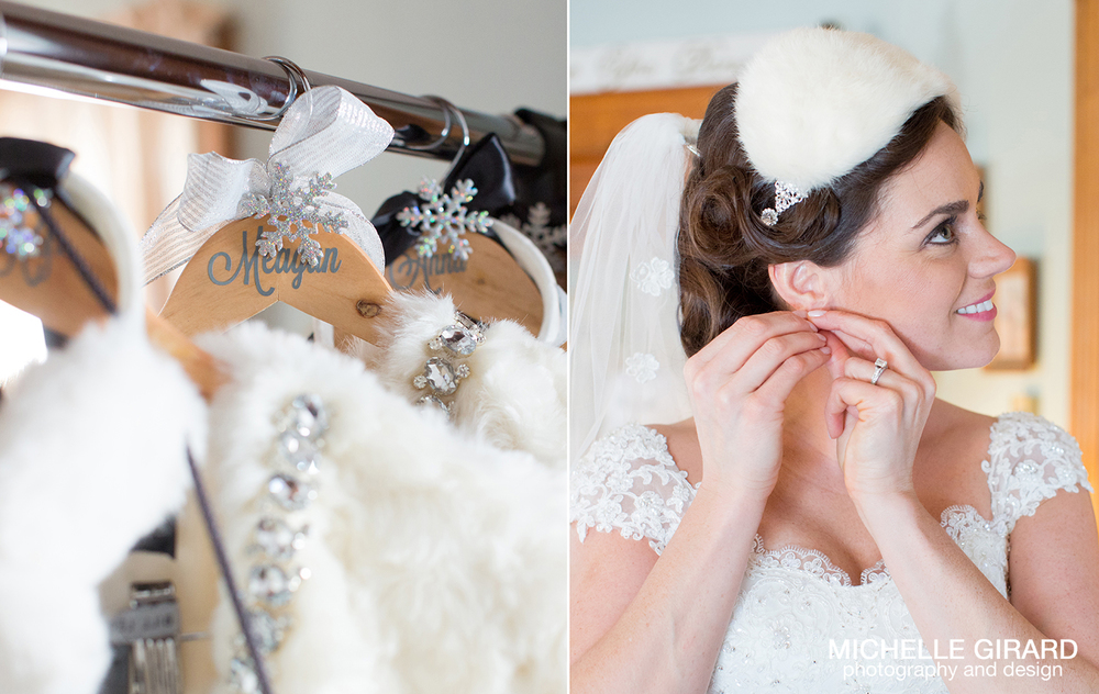 TheRiverviewWinterWedding_SimsburyCT_MichelleGirardPhotography012.jpg
