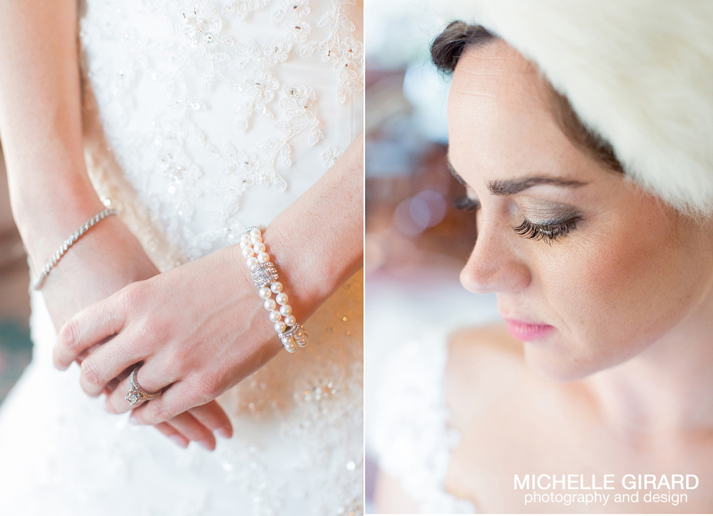 TheRiverviewWinterWedding_SimsburyCT_MichelleGirardPhotography014.jpg