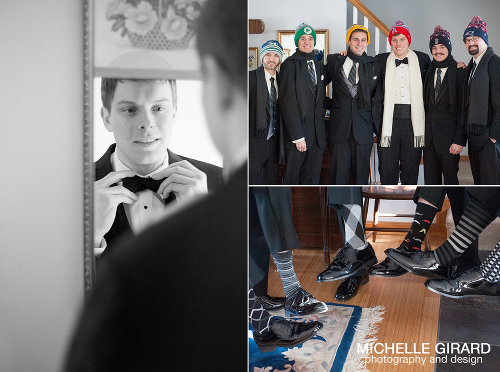 TheRiverviewWinterWedding_SimsburyCT_MichelleGirardPhotography015.jpg