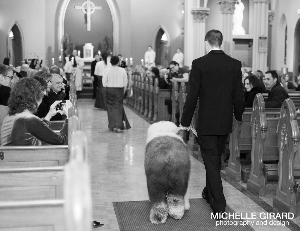TheRiverviewWinterWedding_SimsburyCT_MichelleGirardPhotography018.jpg