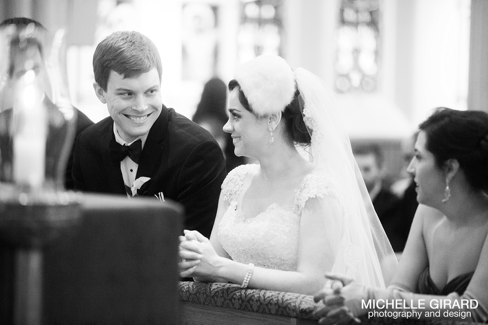 TheRiverviewWinterWedding_SimsburyCT_MichelleGirardPhotography021.jpg