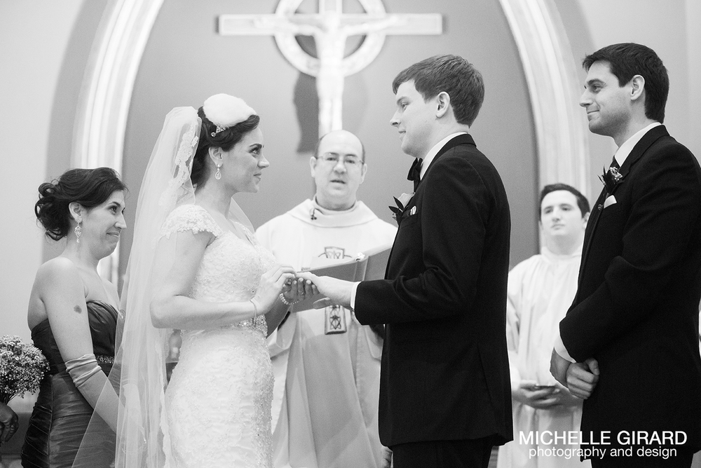 TheRiverviewWinterWedding_SimsburyCT_MichelleGirardPhotography023.jpg