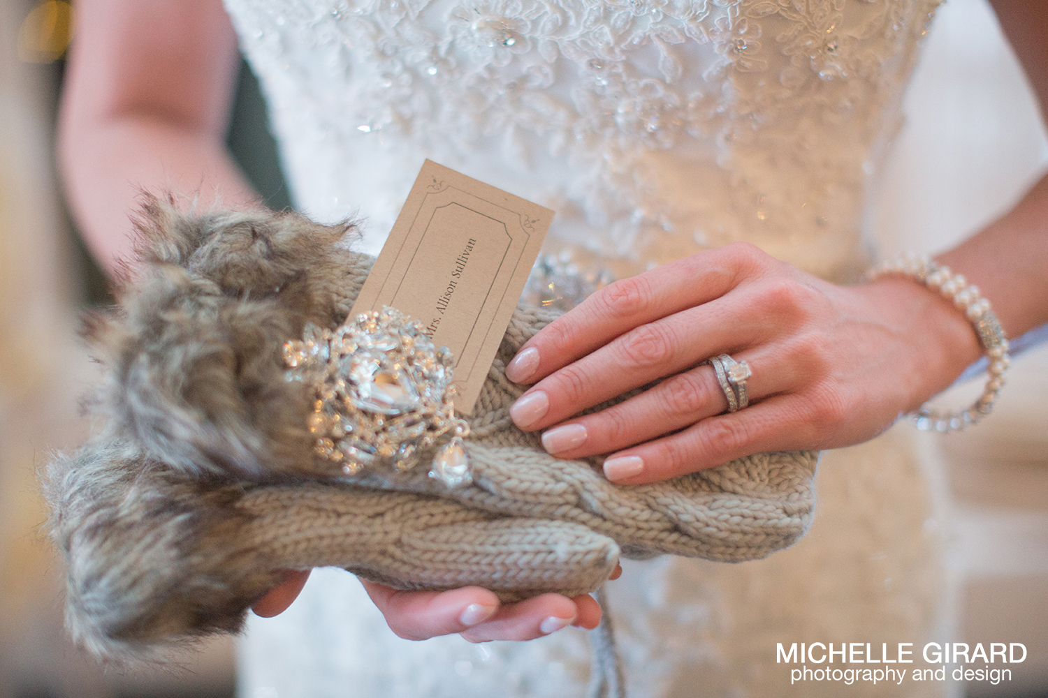 Winter Wedding Photography at Hartford City Hall in CT :: Wedding ...