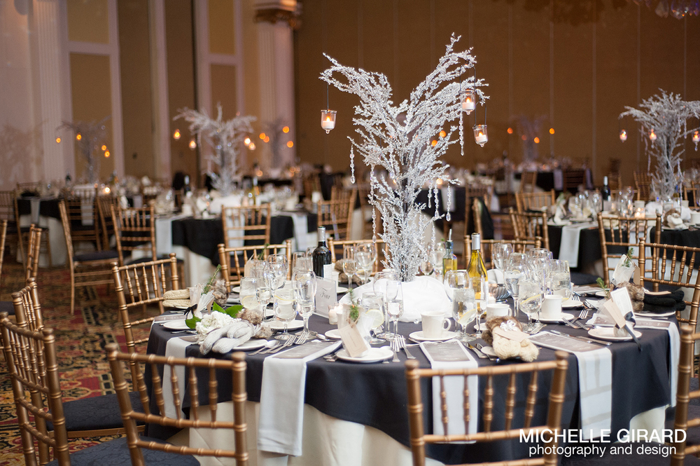 TheRiverviewWinterWedding_SimsburyCT_MichelleGirardPhotography029.jpg