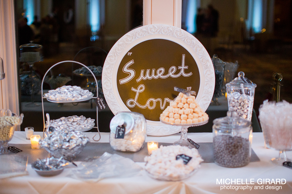 TheRiverviewWinterWedding_SimsburyCT_MichelleGirardPhotography031.jpg