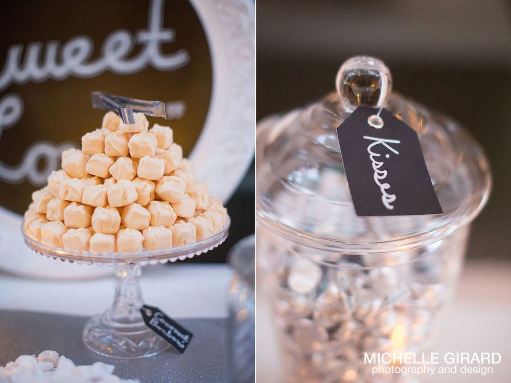 TheRiverviewWinterWedding_SimsburyCT_MichelleGirardPhotography032.jpg