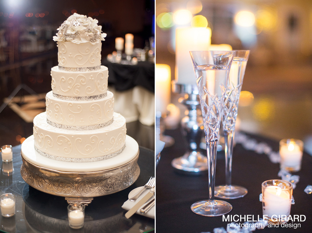 TheRiverviewWinterWedding_SimsburyCT_MichelleGirardPhotography034.jpg