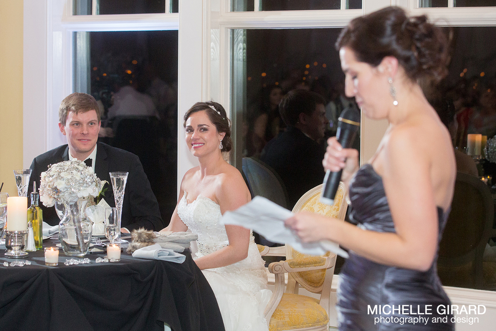 TheRiverviewWinterWedding_SimsburyCT_MichelleGirardPhotography039.jpg