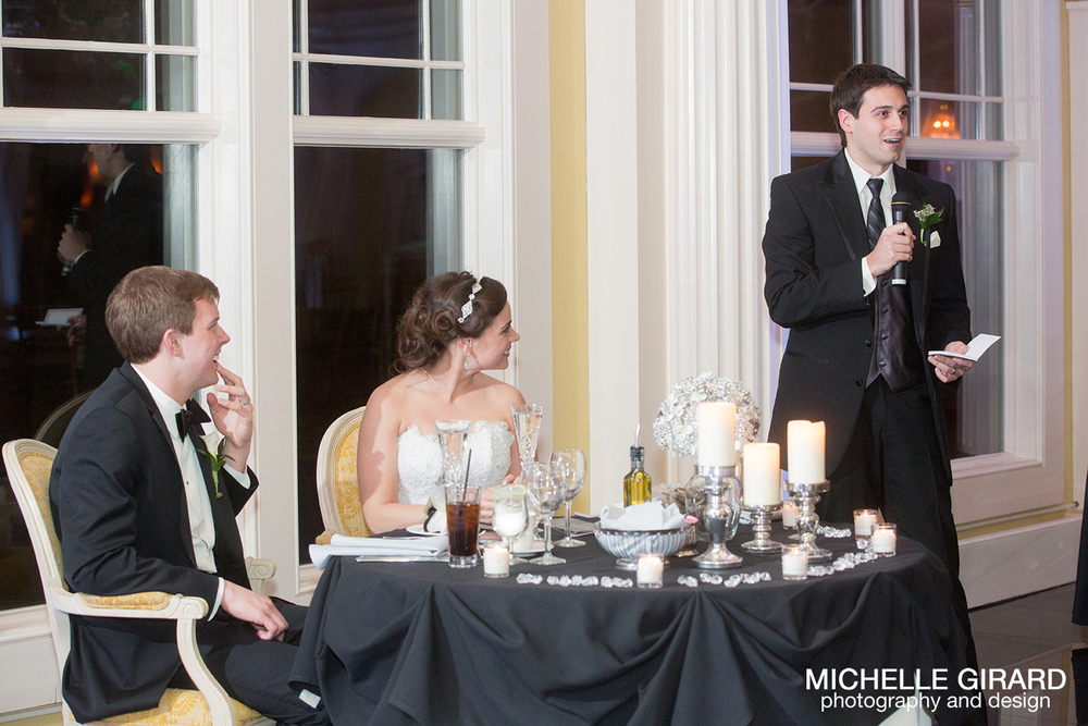 TheRiverviewWinterWedding_SimsburyCT_MichelleGirardPhotography040.jpg