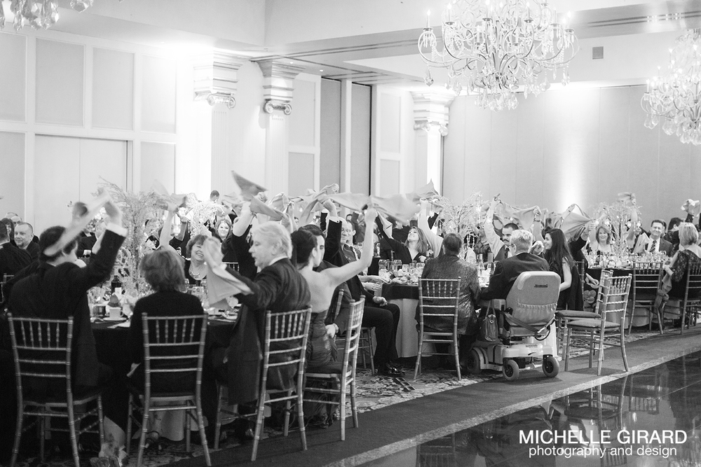 TheRiverviewWinterWedding_SimsburyCT_MichelleGirardPhotography042.jpg