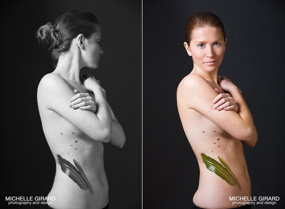SkinCatering_NatrualSkinCare_MichelleGirardPhotography3.jpg