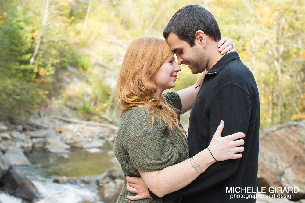 FallRiverEngagementSession_MichelleGirardPhotography02.jpg
