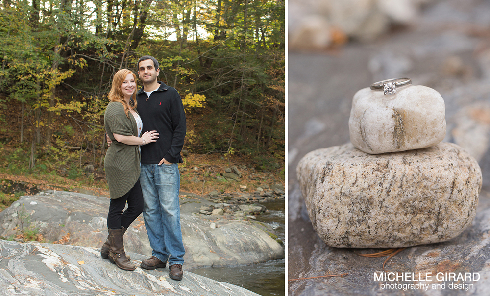 FallRiverEngagementSession_MichelleGirardPhotography01.jpg