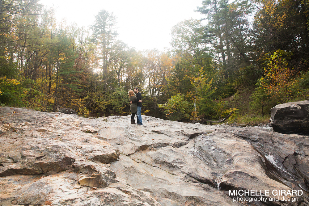 FallRiverEngagementSession_MichelleGirardPhotography06.jpg