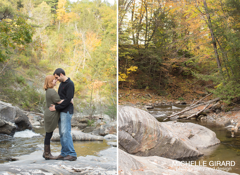 FallRiverEngagementSession_MichelleGirardPhotography09.jpg