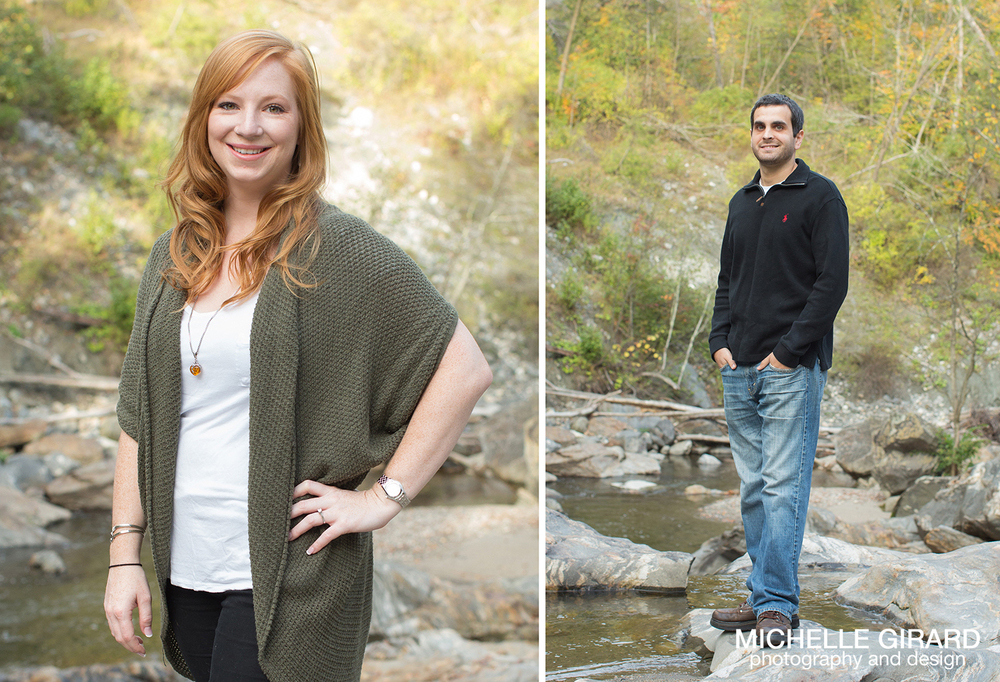 FallRiverEngagementSession_MichelleGirardPhotography11.jpg