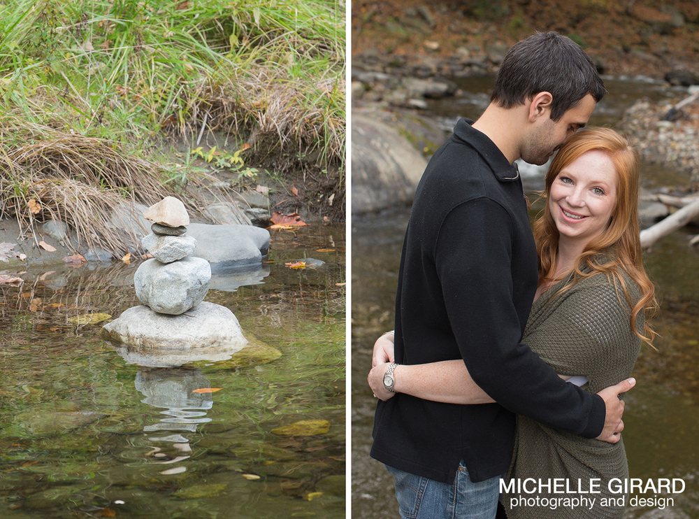 FallRiverEngagementSession_MichelleGirardPhotography12.jpg
