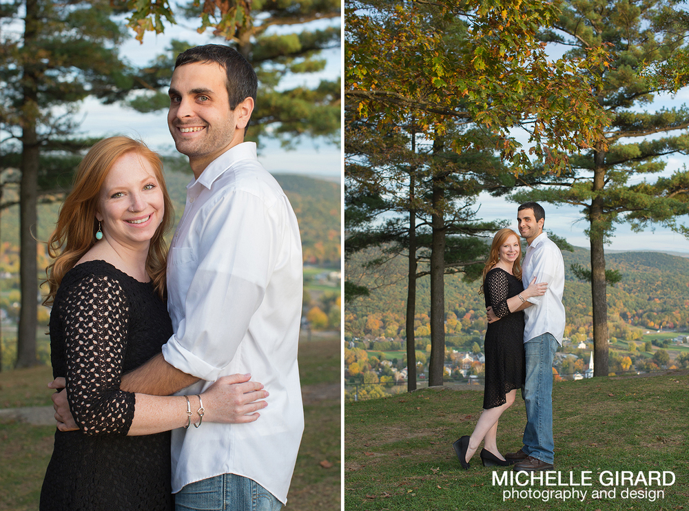FallRiverEngagementSession_MichelleGirardPhotography14.jpg
